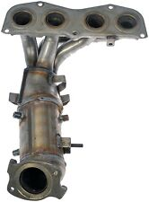 Dorman 673-811 Exhaust Manifold And Converter Assembly