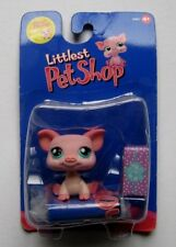 THE LITTLEST PET SHOP #361 FIGURE NEW AND SEALED FREE P&P