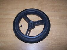 PHIL AND TEDS REAR WHEEL FOR VIBE OR VERVE
