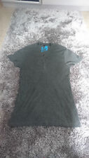 Mister Lady T-Shirt Gr. L (Gebraucht)