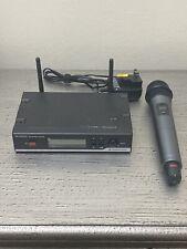 Sennheiser XS Wireless Handheld Microphone