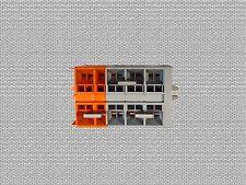 Waste oil heater parts Lanair electrical terminal block Burner box 8294 MX HI FI