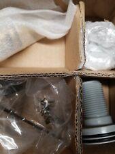 Ashlyn T11864-Rb 1-Handle 3-Setting Diverter Valve Trim Kit
