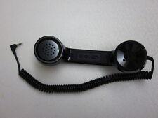 VTECH  RETRO HAND SET FOR CELL PHONE  HANDSET VOLUME CONTROL  item  13   426