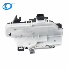 Rear Left Side Door Lock Actuator Latch Release 9L3Z5426413A Fit For Ford F150