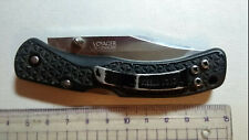 Cold Steel Medium Voyager old style model *better price*