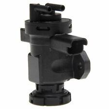 Pierburg Pressure Converter, Exhaust Control 7.02256.24.0