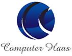 Computer Haas