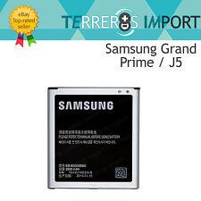 Bateria Interna Repuesto Samsung Galaxy Grand Prime G530F y J5 J500F EB-BG530BBC