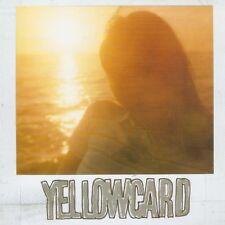 Yellowcard - Ocean Avenue (CD 2004)