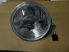 kawasaki 750H2  optique de phare H4