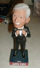 Toledo Mudhens JAMIE FARR Mash 4077 TV Show CW5 Souvenir Bobble Head Doll