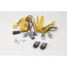 Headlight Wiring Harness AUTOZONE/PUTCO LIGHTING 239006HW