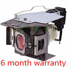 Replacement Projector Lamp Module For Acer MC.JFZ11.001 H6510BD P1500 #T2244 YS