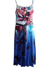 DESIGUAL Kleid Gr.M 38 *NEU*
