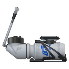 Speedfil A2/Z4+ Aero Bundle Hydration System for Bicycles