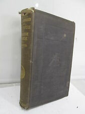 Antique- The Life, Public Services, & State Papers of Abraham Lincoln B#64