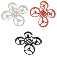 3PCS Main Frame Spare Part for JJRC H36 E010 E010C E010S NH010 RC Quadcopter