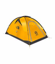 North Face Assault 2 Tent