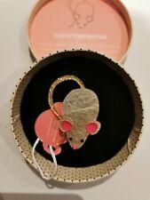 erstwilder brooch