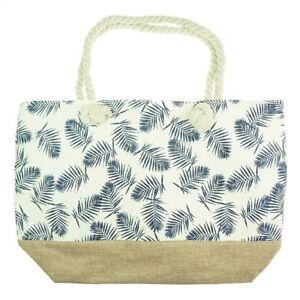 Unidecor Woman Tote White Handbag Foldable Shopping PU Shoulder Bag Ladies Bags