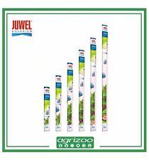 ️283932 - Juwel High-lite Colour T5 Lamp 24w 438mm B001n00948
