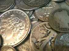 1/2 Pound Best Old US 90% Silver Coins RISK FREE -- TRY THEM! U Will Love Them!!