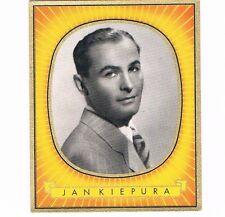 Bunte Filmbilder:  Jan Kiepura   Bild-Nr. 413