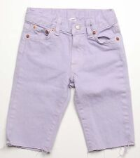 Lucky Brand Have A Nice Day Cropped Pant (6 years)