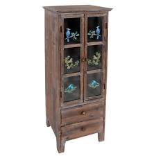 Möbel Im Orientalischenasiatischen Stil Aus Holz Günstig Kaufen Ebay