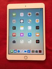 Apple iPad mini 3 64GB, Wi-Fi, 7.9in - Silver