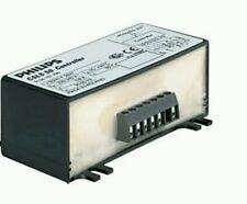 Philips CSLS 50 CONTROLLER SDW-T 220-240v