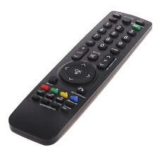 Replacement TV Remote Control for LG AKB69680403 3D Smart TV LCD LED Black