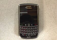 Blackberry Tour 9630 with Camera, Sprint, Silver, Smartphone/Cellphone