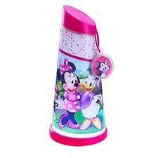 Disney Minnie Mouse Go Glow Poutre inclinaison Lampe de Poche & Veilleuse LED