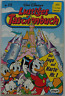 Walt Disney LTB Nr. 177 - Die Jagd auf Karte Nr. 1 / Lustiges Taschenbuch