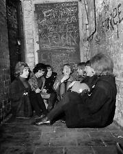 "The Cavern Club 10"" x 8"" Photograph no 22"