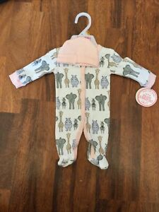 Tiny Baby baby clothes 3.5kg