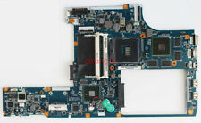 For Sony Vpccw Mbx-226 M9A0 Series Laptop Motherboard A1768958B 1P-009B501-8011