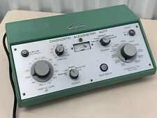 Kamplex AD17 Tono UDITO SCREENING audiometro macchina di prova