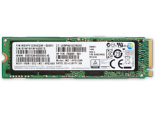 L00874-001 SPS-SSD 256GB 2280 PCIe NVMe Value | REF