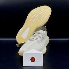 Adidas Yeezy Boost 350 V2 Luz GY3438