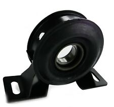 1 NEW Driveshaft Center Support Bearing With Warranty Fit Ford Transit 1991-2000
