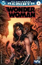 DC Comics Near Mint Grade/Mint American Comics & Graphic Novels