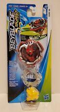 Beyblade Burst Turbo Ogre O4, D33 / TA07-S