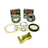 LAND ROVER DISCOVERY 1 WHEEL BEARING KIT TIMKEN BEARING
