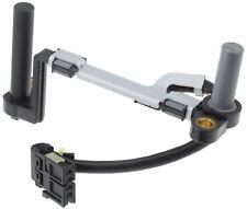 Auto Trans Speed Sensor WELLS SU13993