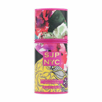 Sarah Jessica Parker NYC Perfume 30ml EDP FREE P&P