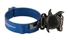 Hammerhead Designs Holeshot Device 06-0002-00-20