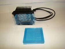 Whelen MPBB Micro Pioneer Super LED Work Light